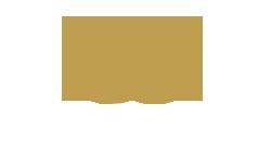 Orton & Orton Attorneys at Law – North East Pennsylvania | Attorneys near Erie Pennsylvania Logo